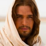 jesus_son_of_god