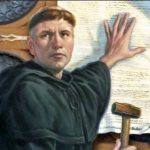 95-theses-martin-luther