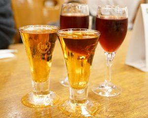 alcoholic_drinks
