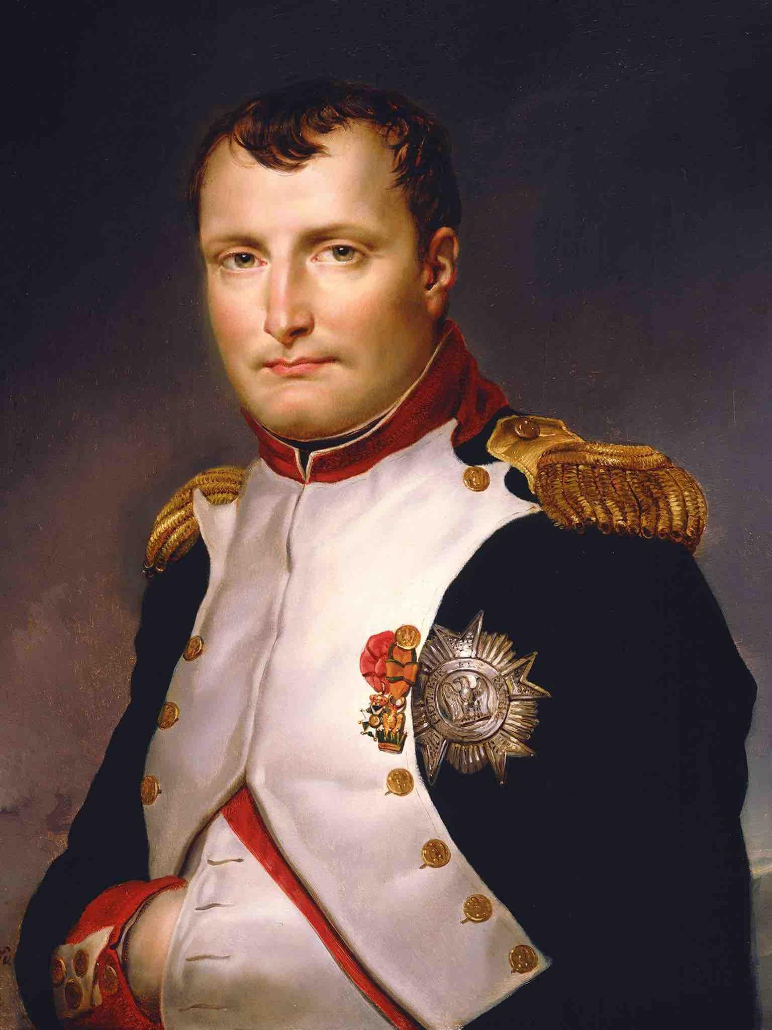 https://faithpro.org/wp-content/uploads/2017/10/Napoleon-Bonaparte-fp.jpg